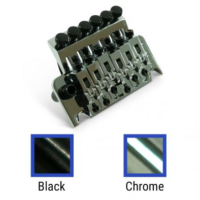 Floyd Rose 1000 Series Pro Wide Spacing Tremolo