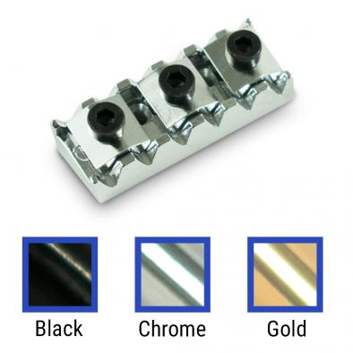 Floyd Rose Left Hand Locking Nut