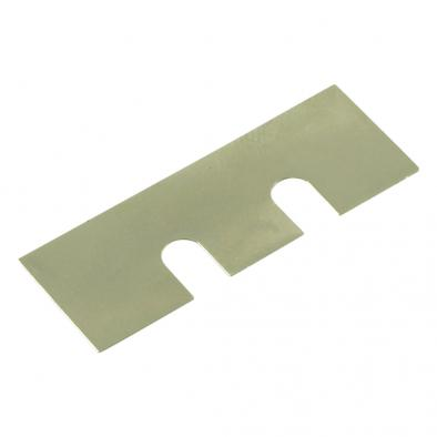 Floyd Rose Locking Nut Shim