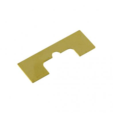 WD® Shim For WD® GHL1 Locking Nuts