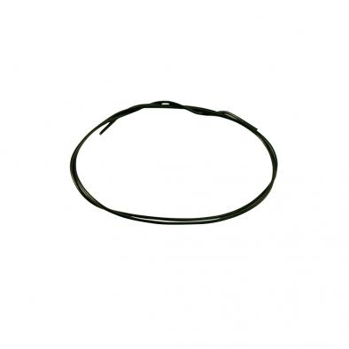 Belden Single Conductor Insulated Ground Wire