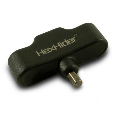 HexHider Magnetic 3mm Allen Wrench