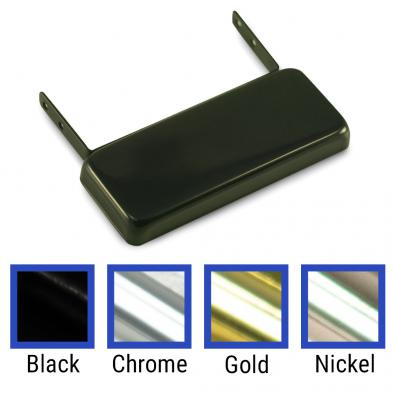 Kent Armstrong® Archtop Series Slimbucker Neck Mount Humbucker Pickup