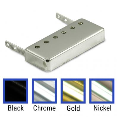 Kent Armstrong Archtop Series Jazzy Joe Neck Mount Humbucker Pickup