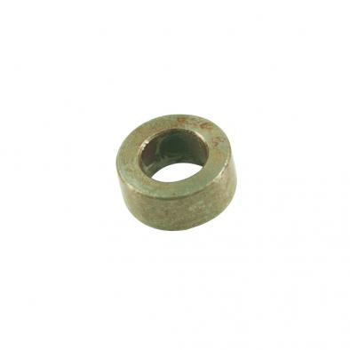 WD Router Bit Locknut