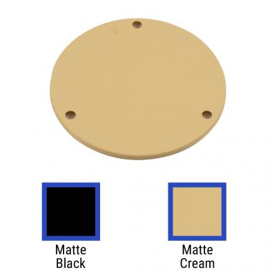 WD® Replacement Switch Cover For Gibson® Les Paul®