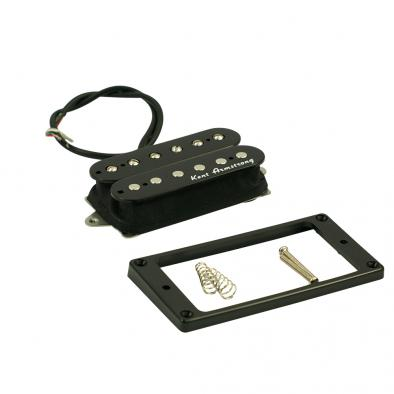Kent Armstrong M Series Tempest Distortion PAF Style Humbucker Pickup