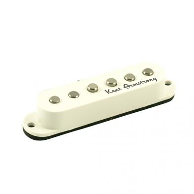 Kent Armstrong® M Series Spitfire Single Coil Pickup