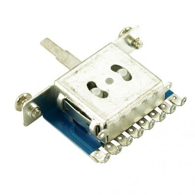 WD Metric Blade Switch 3 Or 5 Position