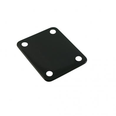 WD 4 Hole Neck Plate Cushion