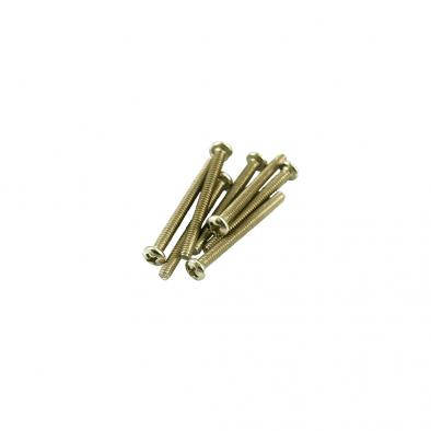 WD Intonation Screws For Vintage USA Basses