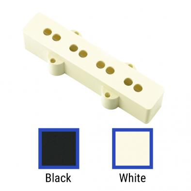 WD Replacement Pickup Cover For Fender Jazz Bass