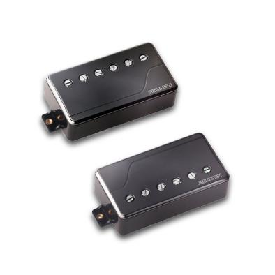 Fishman Fluence Signature Series Devin Townsend Humbucker Pickup Set