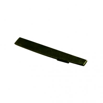 Graph Tech® StringSaver Acoustic Saddle Compensated 1/8 in.