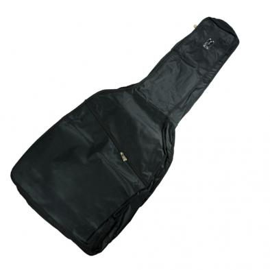 ProRockGear® Session Series Gig Bags