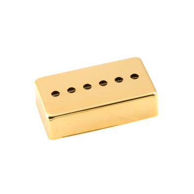 S905_COVER_GOLD.jpg