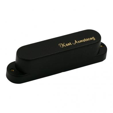 Kent Armstrong® Custom Series Sidewinder Humbucker Pickup In Single Coil Case