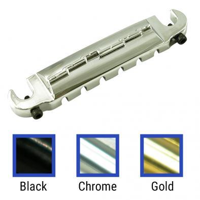 WD® Compensator Tailpiece