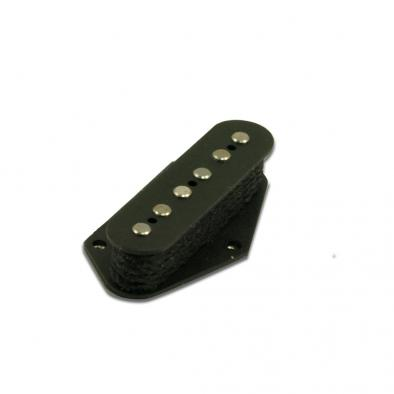 Kent Armstrong Hot Rod Series Twanger Single Coil Bridge Pickup For Fender Telecaster