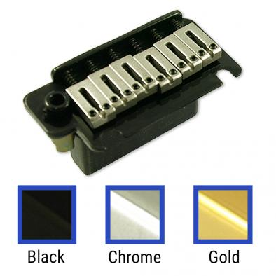 WD® Knife Edge Tremolo