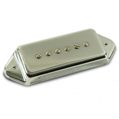 Kent Armstrong® Icon Series Casino P-90 Pickup