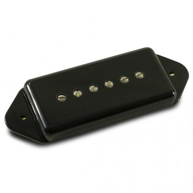 Kent Armstrong® Icon Series Dogear P-90 Pickup