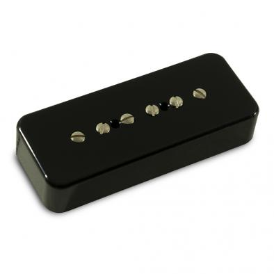 Kent Armstrong® Icon Series P-90 Pickup