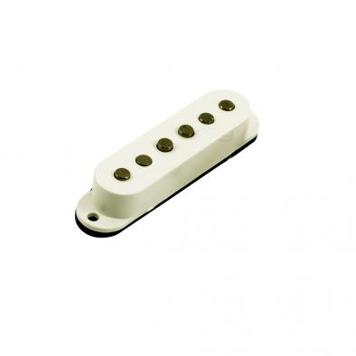Kent Armstrong Icon Series Vintage 54 Single Coil Pickup