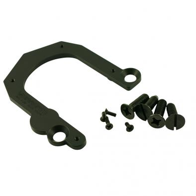 Vibramate V500 Black Adapter Kit For Bigsby B500