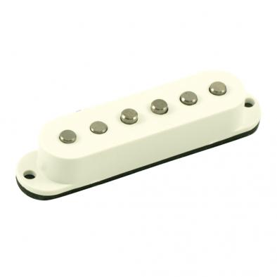 Kent Armstrong® Vintage Series Classic Single Vintage Single Coil Pickup