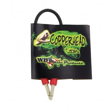 WD_COPR_1.jpg