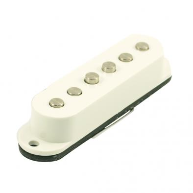 Kent Armstrong Custom Series Howler Single Coil Pickup