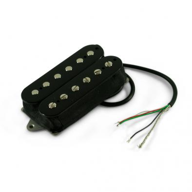Kent Armstrong® Hot Rod Series Rocker Vintage Style Humbucker Pickup