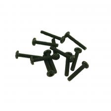 Fender® American Series Stratocaster® Saddle Intonation Screws