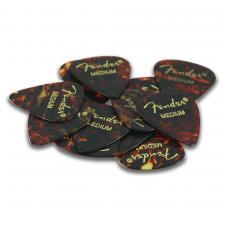 Fender® 351 Classic Shell Picks