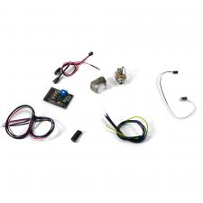 Graph Tech® Ghost Acousti-Phonic Preamp Kit For Bass (Basic)