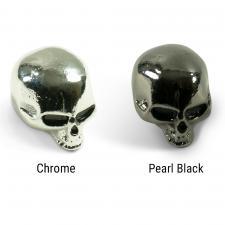 Q-Parts® Skull Knob I