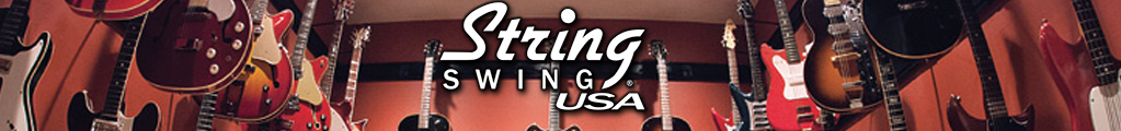 STRINGSWING_BANNER
