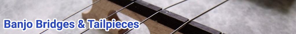 banjo-bridges-tailpieces-promo-banner