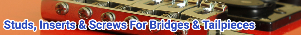 bridge-studs-inserts-screw-promo-banner