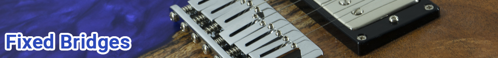 bridges-tailpieces-fixed-bridges-promo-banner