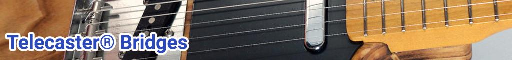 bridges-tailpieces-telecaster-bridges-promo-banner