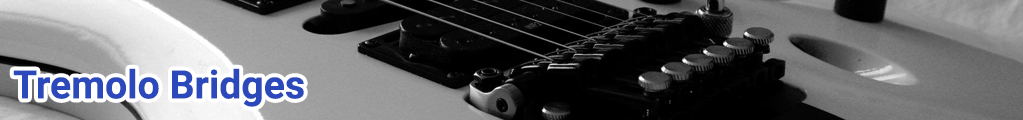 bridges-tailpieces-tremolo-bridges-promo-banner