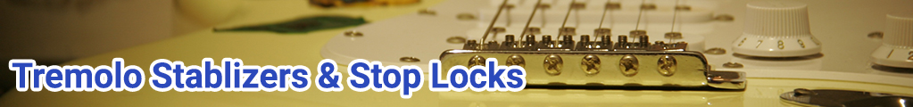 tremolo-stabilizers-stop-locks-promo-banner