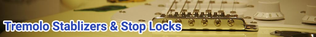 tremolo-stabilizers-stop-locks-promo-banner