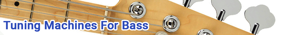 tuning-machines-for-bass-promo-banner