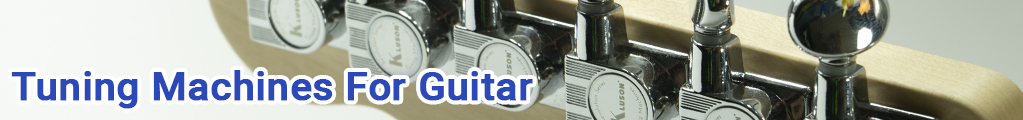 tuning-machines-for-guitar-promo-banner