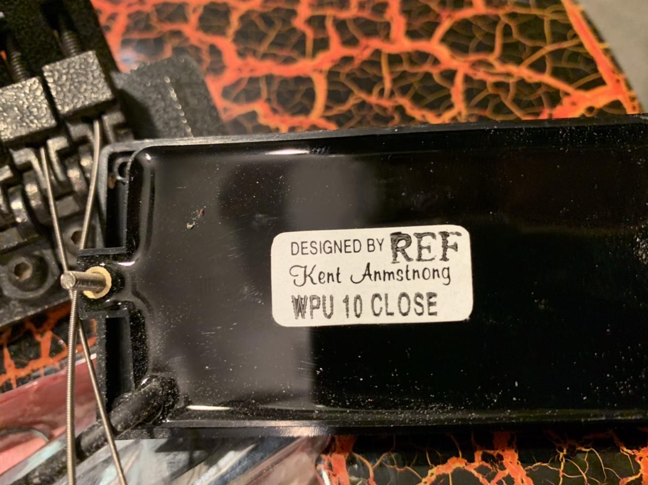 2F13EA6E-7A1F-4808-9368-6DEAC70E4E60.jpeg